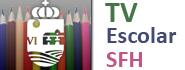 Tv_Escolar_SFH