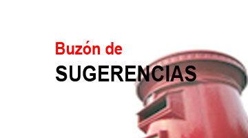 buzonSugerencias-360-200