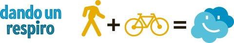 mov ciclista lema2