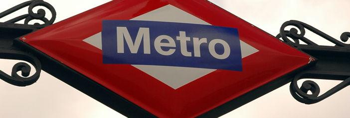 metro destacado jpg