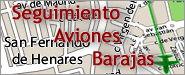 BannerSeguimientAviones
