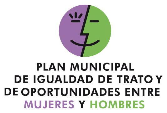 logo igualdad (3web)