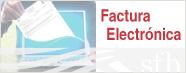 FacturaElectronica2
