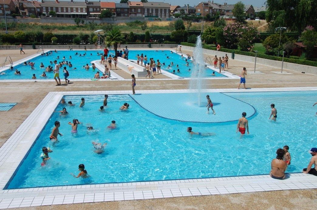 cursos de nataci n y acuagym agosto del 3 al 28 plazas