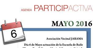 AgendaParticipactiva-Mayo