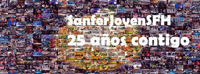 Banner-SanferJoven