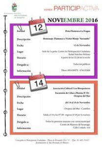 agendaparticinoviembre2016