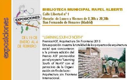 Banner-Agenda_Cultural Enero2017 (1) (2)_Página_1