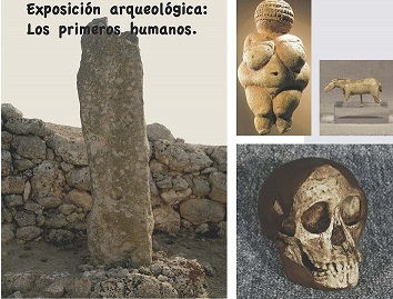Baja-web-Expo-Prehist-SanFernandoHenares_agenda_febrero_marzo_2017_Página_19