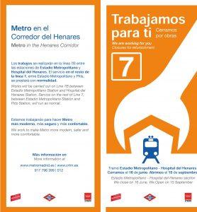 Metro_Cierre-obras_Linea7