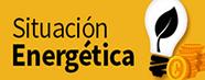 Banner_Situación_Energética
