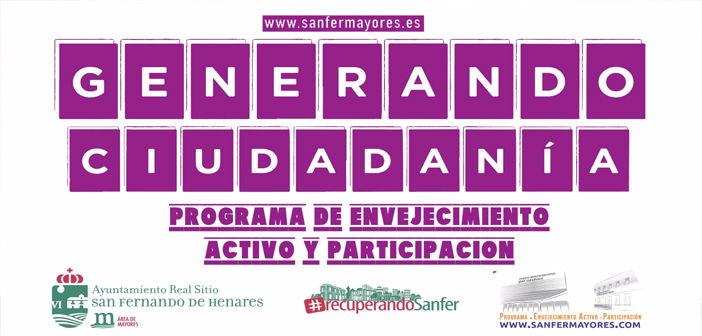 Elecciones a Junta de Participación de los Centros Socioculturales de Mayores del Municipio