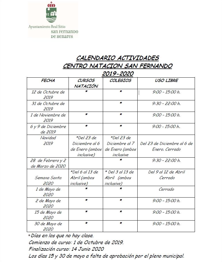CalenActivi2019-20