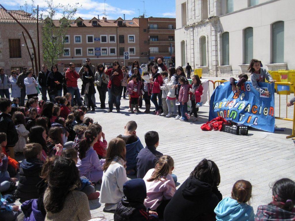 Animaparty- Foro de Participación Infantil 27-04-2013 032