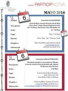 AgendaParticipactiva-Mayo-2