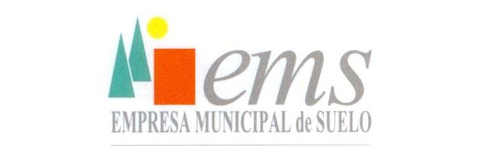 PP y PSOE impiden la aprobación de las cuentas anuales de la EMS