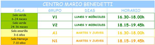 horario2
