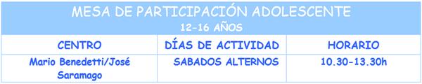 horario5