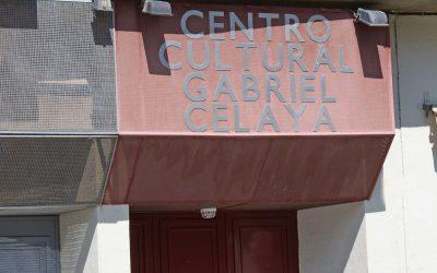 Talleres 'online' en torno a la exposición 'Madrid, años 20'