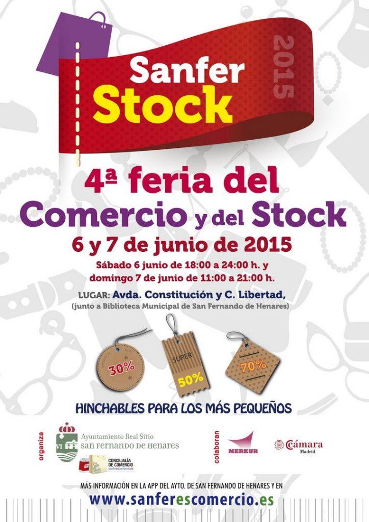 SanferStock 2015 cARTEL a3