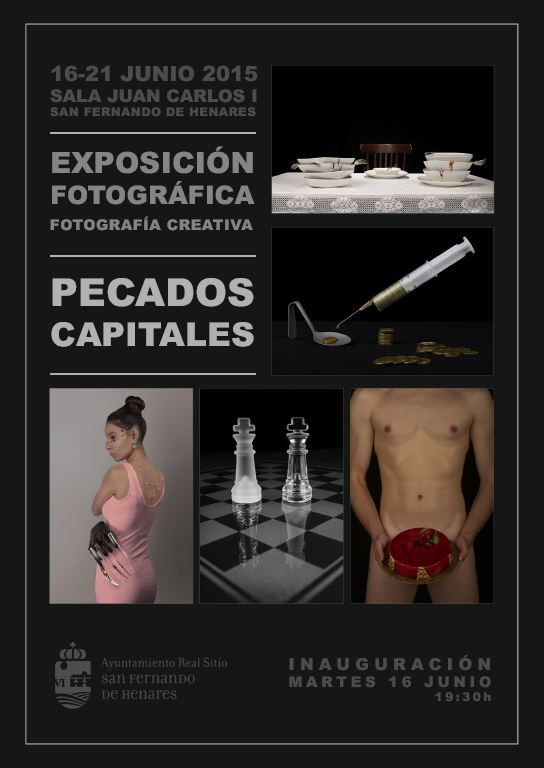 expecadoscapitales1