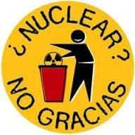 nuclearNO