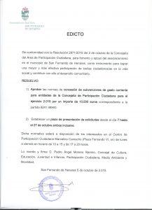 Edicto_Resolución_Subvenciones
