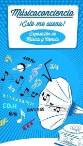 MUSICACONCIENCIA páginas 2_Página_1OK