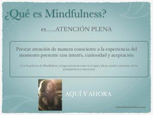Presentación Formación Mindfulness en Educación_Página_03