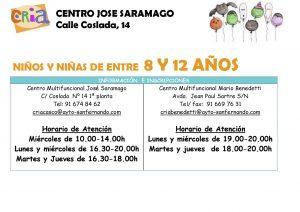 cartel INAGUARACIONclub 24 oct (2)_Página_2