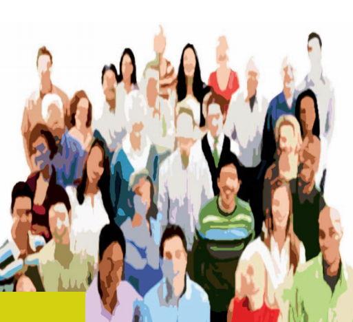 Subvenciones a entidades ciudadanas de la Concejalía de Participación Ciudadana