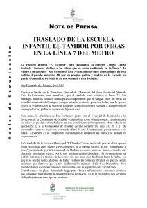 Escuela_Tambor_y_Obras_MetroL7_Página_1