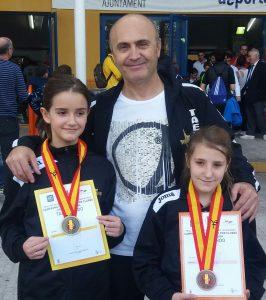 Medallas_Gimnasio