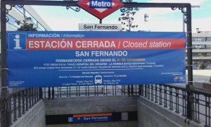Obras_Metro_L7_San_Fernando