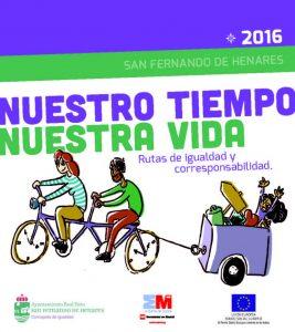 Calendario_Igualdad_2016_Página_01