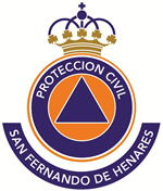 Nombramientos de Jefe de Protección Civil y Jefa de Unidad.
