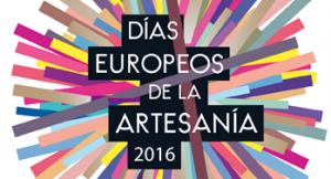 Logo_DíasEuropeos