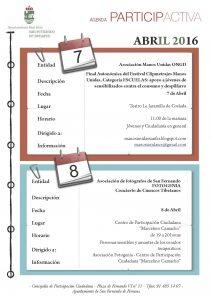 Baja_Agenda Abril 2016_Página_1