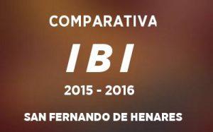 Crtel_Comparativa_IBI_2015-16