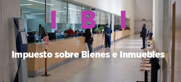 COMPARATIVA IBI 2015-2016 EN SAN FERNANDO DE HENARES
