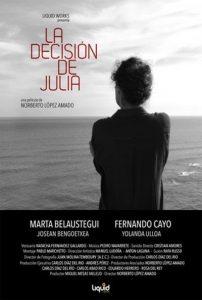 La_decisi_n_de_Julia