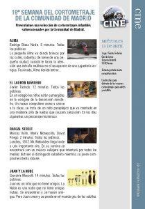 SanferAgendaCulturalN20_web_Página_19