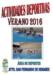 Banner-Diptico actividades verano 2016_Página_1