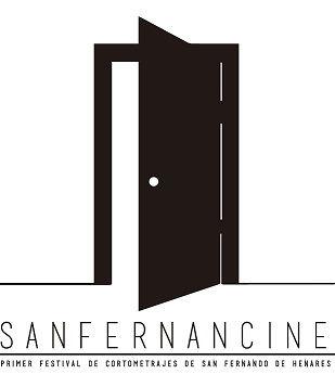 CERTAMEN DE CORTOMETRAJES  DE SAN FERNANDO DE HENARES: SANFERNANCINE PRIMERA EDICIÓN