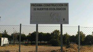 huertos-ecologicos