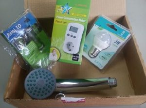 kit-ecologico