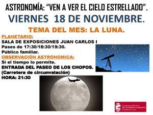 astronomia-cartel