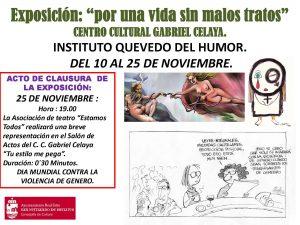 cartel-humor-grafico