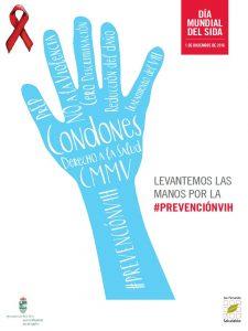 cartel-2016-dia-mundial-del-sida