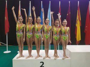 medalla-de-plata-de-la-final